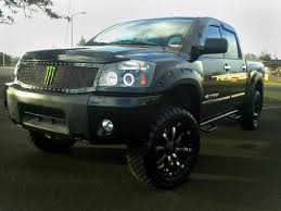 monster energy jeep chevrolet silverado monster energy reviews prices ratings with