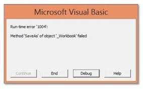 how to split excel sheet into separate workbooks using vba with
