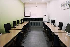 pc lab ajou university graduate of international studies