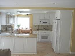 Thermofoil Cabinets Prime White Thermofoil Kitchen Cabinets