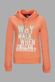 sweatshirts for women buy hoodies for women online in india at