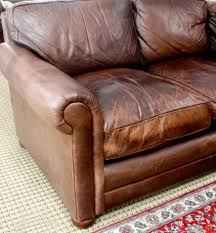 Leather Sofa Color How To Repair Leather Sofa Color Dtavares