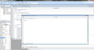 How To Create Help File For Ms Access Vba Application In Dr