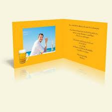 geburtstagseinladungsspr che 60 einladungskarten geburtstag einladungen selbst gestalten