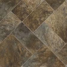 browse luxury vinyl tile catalog dalton wholesale floors