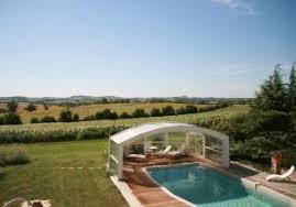 chambre d hote gers avec piscine les gîtes et chambres d hôtes disponibles dans les semaines à venir