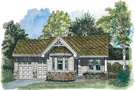 Transitional Style House Vacation Homes Transitional House Plans Home Design Sga033 6983