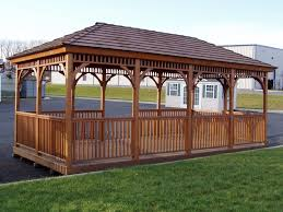 patio gazebo plans image collection screened gazebo plans all can download all