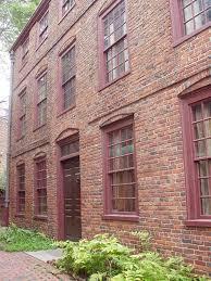 Paul Revere House Floor Plan by Pierce U2013hichborn House Wikipedia