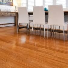 bamboo floor ls target perfect flooring 49 photos 42 reviews flooring 2260 bay rd