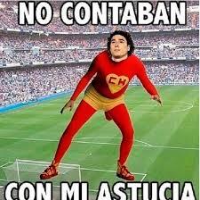 Ochoa Memes - los 15 mejores memes de memo ochoa en la copa mundial 2014 memes