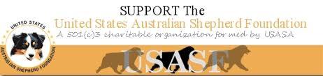 australian shepherd 2015 nationals usasa home page usasa
