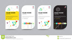 wordings business card template avery together with business