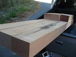 m scott morton workbench sourcing the lumber m scott morton douglas fir for workbench