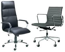 but fauteuil de bureau fauteuil conforama cheap pouf en velours photo pouf