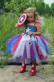 Halloween Costumes 8 Girls 20 Superhero Costumes Girls Ideas Batman