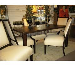 Pads For Dining Room Table Dining Room Charming Dining Room Table Pads Clear Dining Room