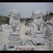 fu dog statues fu dog statue fu dog statue suppliers and