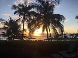 mrs lo u0027s blog aulani disney vacation club villas hawaii a mrs