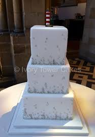 wedding cake edinburgh 17 best images about wedding cakes on beautiful