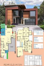 577 best l two storey home plans l images on pinterest house