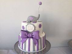 grey and lavender baby shower elephant theme so much fun baby
