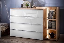 Schlafzimmer Kommode Buche Nolte Möbel Kommoden U0026 Sideboards Möbel Letz U2013 Ihr Online Shop