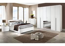 High Gloss Bedroom Furniture High Gloss Bedroom Furniture Sets 6 Door Mirrored Wardrobe Acid