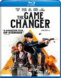 Hit The Floor Dvd Cityonfire Com Action Asian Cinema Reviews Film News And Blu