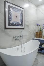 bathroom design amazing bathroom designs art deco bathroom
