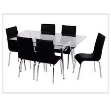 dining tables designs in nepal glass dining table set kitchen dining furniture supreme art