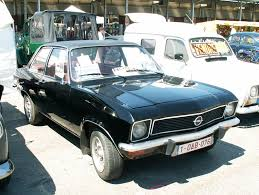 1970 opel sedan 1970 opel ascona related infomation specifications weili