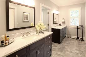 tri cities bathroom remodeling prendergast construction