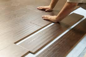 Vacuum Laminate Floors Laminate Flooring Repairs Dents