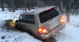 lexus lx450 vs land cruiser lexus lx470 off road in the middle of nowhere youtube