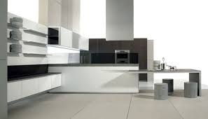 new kitchen design boncville com