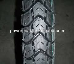Winter Motorcycle Tires Motorcycle Tires Fortune 2 50 17 2 50 18 275 17 275 18 300 17 300