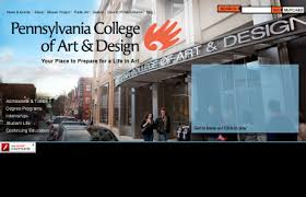 Interior Designers Lancaster Pa by Pennsylvania College Of Art And Design Lancaster Pennsylvania