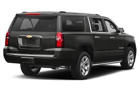 sewell lexus fort worth lease chevrolet suburban ltz in texas for sale used cars on buysellsearch