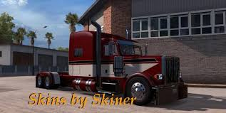 kenworth k100 kenworth k100 american truck simulator mods ats mods