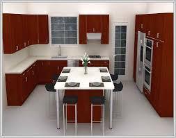 ikea kitchen island with drawers kitchen island table ikea kitchen island table ikea kitchen island