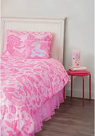 tween girls u0027 bedding comforter u0026 sheet sets pillows justice