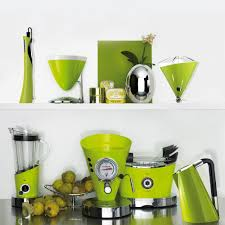 lime green kitchen appliances lime green small kitchen appliances kitchen appliances and pantry