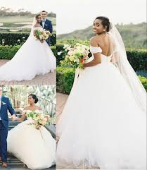 dh wedding dresses gorgeous plus size country wedding dresses simple style