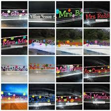 Cheap Desk Name Plates Best 25 Name Plates Ideas On Pinterest Teacher Presents