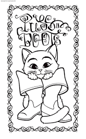 73 best kiddo activities coloring pages images on pinterest