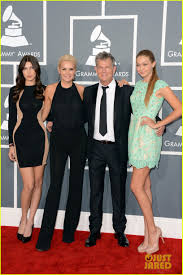who dors yolanda fosters clothing david yolanda foster to divorce after four years of marriage