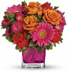 Get Flowers Delivered Today - get fresh flowers and gifts delivered anywhere nationwide today