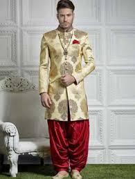 buy sarees online churidar indian ethnic bridal wedding lehenga