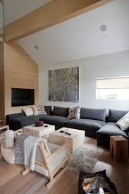 meuble deco design 609 best salons aménagement u0026 déco images on pinterest living